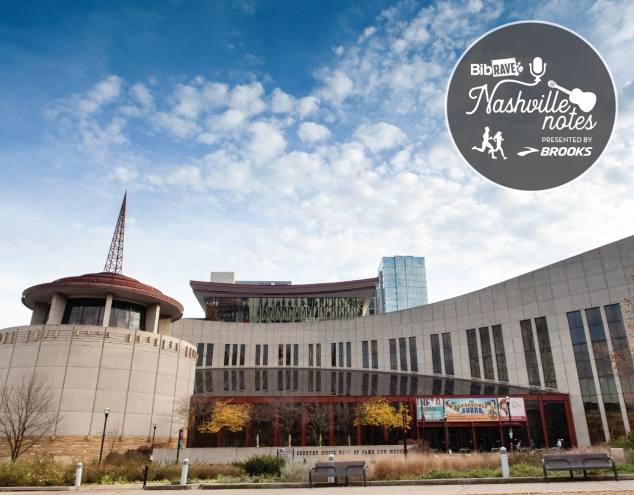 Nashville_Blog_CMHallofFame.jpg