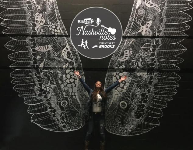 Nashville_Blog_Wings.jpg