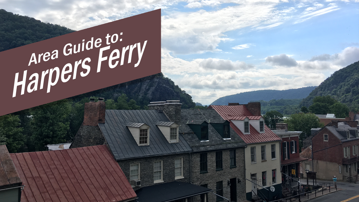 Harpers_Ferry.png